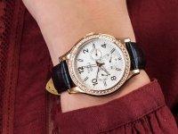 Zegarek elegancki Pierre Ricaud Pasek P21069.9253QFZ - duże 6