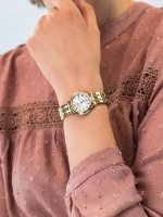 Zegarek elegancki Roamer Superslender 515811.48.22.50 - duże 5