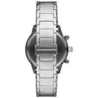 zegarek Emporio Armani AR11241 kwarcowy męski Sports and Fashion