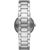 zegarek Emporio Armani AR11250 kwarcowy damski Ladies