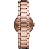 AR11251 - zegarek damski - duże 5