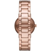 Emporio Armani AR11251 damski zegarek Ladies bransoleta