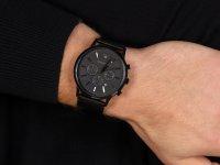 zegarek Emporio Armani AR2461 RENATO męski z chronograf Sports and Fashion