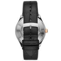 AR60018 - zegarek męski - duże 5