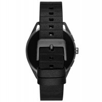 Emporio Armani ART5009 zegarek męski Connected