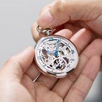 2003.185.29.58.00 - zegarek męski - duże 7