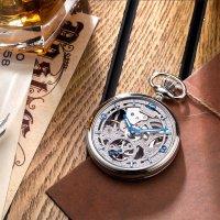 2003.185.29.58.00 - zegarek męski - duże 6