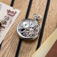 2003.185.29.58.00 - zegarek męski - duże 4