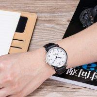 3387.152.20.28.15 - zegarek męski - duże 10