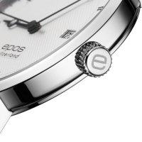 3387.152.20.28.15 - zegarek męski - duże 5