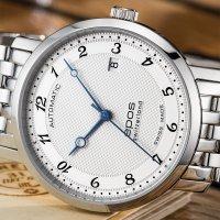 3387.152.20.48.30 - zegarek męski - duże 8