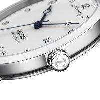 3387.152.20.48.30 - zegarek męski - duże 4