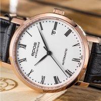 3387.152.24.20.15 - zegarek męski - duże 7