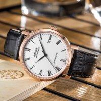 3387.152.24.20.15 - zegarek męski - duże 8