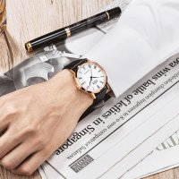 3387.152.24.20.15 - zegarek męski - duże 10