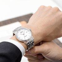 3390.152.20.10.30 - zegarek męski - duże 9