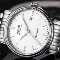 3390.152.20.10.30 - zegarek męski - duże 7