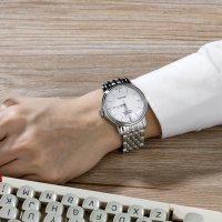 3390.152.20.10.30 - zegarek męski - duże 10