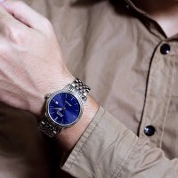 3390.152.20.16.30 - zegarek męski - duże 10