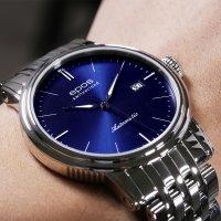3390.152.20.16.30 - zegarek męski - duże 9