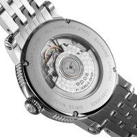 3390.152.20.16.30 - zegarek męski - duże 6