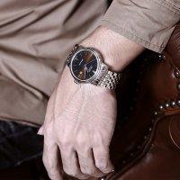 3390.152.20.17.30 - zegarek męski - duże 9