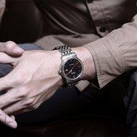 3390.152.20.17.30 - zegarek męski - duże 10
