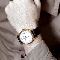3390.152.22.10.25 - zegarek męski - duże 9