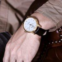 3390.152.22.10.25 - zegarek męski - duże 10