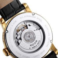3390.152.22.10.25 - zegarek męski - duże 7