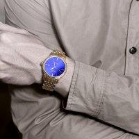 3390.152.22.16.32 - zegarek męski - duże 9
