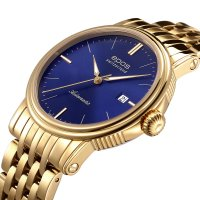 3390.152.22.16.32 - zegarek męski - duże 4