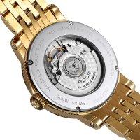 3390.152.22.16.32 - zegarek męski - duże 6