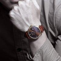 3390.152.22.17.27 - zegarek męski - duże 10