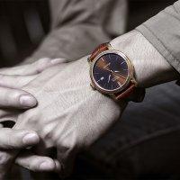 3390.152.22.17.27 - zegarek męski - duże 9
