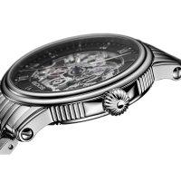 3390.155.20.25.30 - zegarek męski - duże 4