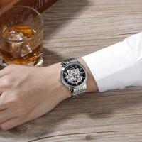 3390.155.20.25.30 - zegarek męski - duże 10