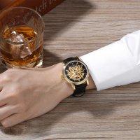 3390.156.22.25.25 - zegarek męski - duże 10