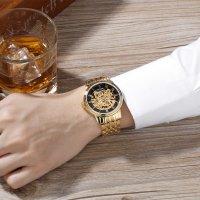 3390.156.22.25.32 - zegarek męski - duże 10