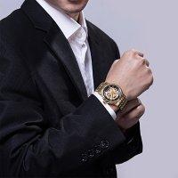 3390.156.22.25.32 - zegarek męski - duże 9