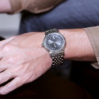 3390.302.20.14.30 - zegarek męski - duże 9
