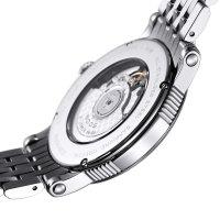 3390.302.20.14.30 - zegarek męski - duże 8