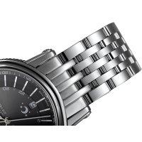 3390.302.20.14.30 - zegarek męski - duże 6