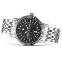 3390.302.20.14.30 - zegarek męski - duże 4