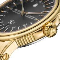 3390.302.22.14.32 - zegarek męski - duże 5