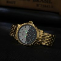 3390.302.22.38.32 - zegarek męski - duże 8