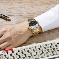 3390.302.22.38.32 - zegarek męski - duże 10