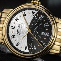 3390.302.22.38.32 - zegarek męski - duże 6