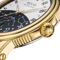 3390.302.22.38.32 - zegarek męski - duże 4