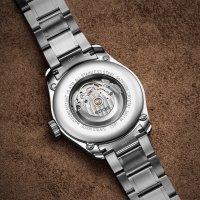 3401.132.20.35.30 - zegarek męski - duże 9